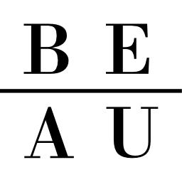 be-au